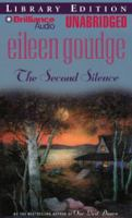 Cover image for The second silence