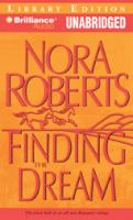 Cover image for Finding the dream