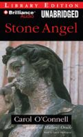 Cover image for Stone angel