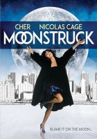 Cover image for Moonstruck