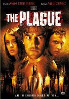 Imagen de portada para The plague