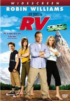 Cover image for RV