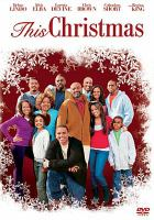 Imagen de portada para This Christmas