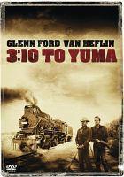 Imagen de portada para 3:10 to Yuma