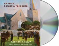 Cover image for An Irish country wedding. bk. 7 Irish country series