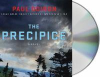 Imagen de portada para The precipice. bk. 6 [sound recording CD] : Mike Bowditch series