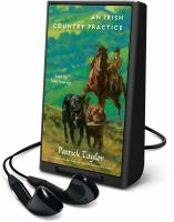 Cover image for An Irish country practice. bk. 12 [Playaway] : Irish Country series
