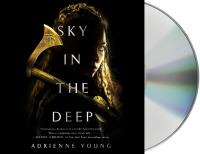 Imagen de portada para Sky in the deep [sound recording CD]