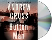 Cover image for Button man [sound recording CD]