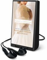 Imagen de portada para Secrets of Cavendon. bk. 4 [Playaway] : Cavendon Hall series