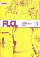 Imagen de portada para FLCL. Volume 1
