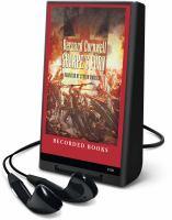 Cover image for Sharpe's fury. bk. 11 Richard Sharpe series