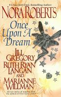 Cover image for Once upon a dream