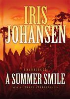 Imagen de portada para A summer smile