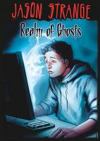 Cover image for Realm of ghosts