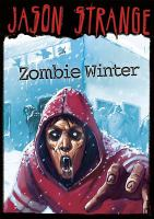 Cover image for Zombie winter