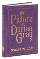 Cover image for The picture of Dorian Gray