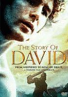 Imagen de portada para The story of David [videorecording DVD]