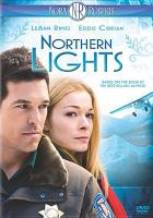 Cover image for Northern lights