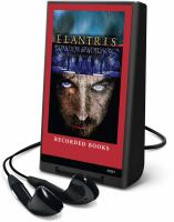 Cover image for Elantris. bk. 1