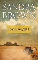 Cover image for Rainwater