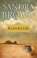 Imagen de portada para Rainwater