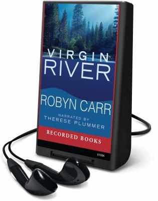 Cover image for Virgin River. bk. 1