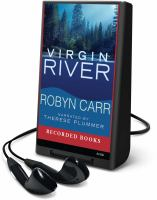 Cover image for Virgin River. bk. 1