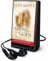 Cover image for Gods & kings. bk. 1 a novel : Chronicles of the Kings series