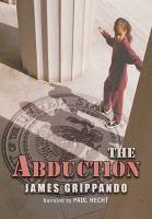 Imagen de portada para The abduction