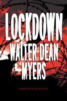 Imagen de portada para Lockdown