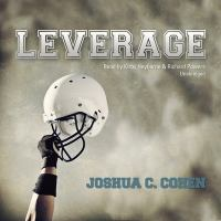 Cover image for Leverage