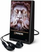Imagen de portada para Timescape. bk. 4 Dreamhouse Kings series