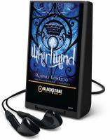 Imagen de portada para Whirlwind. bk. 5 Dreamhouse Kings series
