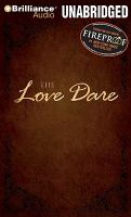 Cover image for The love dare