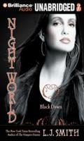 Cover image for Black dawn
