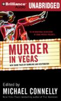 Cover image for Murder in Vegas new crime tales of gambling and desperation