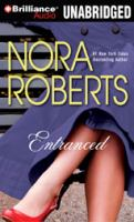 Cover image for Entranced
