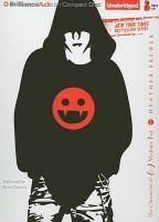Cover image for Eighth grade bites. bk. 1 The chronicles of Vladimir Tod series