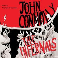 Imagen de portada para The infernals Samuel Johnson vs. the Devil Series, Book 2.