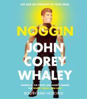 Cover image for Noggin