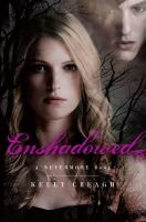 Cover image for Enshadowed. bk. 2 : Nevermore series