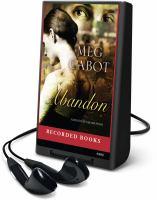 Cover image for Abandon. bk. 1 Abandon series
