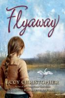 Cover image for Flyaway