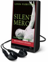 Cover image for Silent mercy. bk. 13 Alex Cooper series