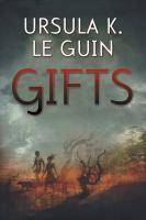 Imagen de portada para Gifts