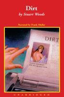 Imagen de portada para Dirt