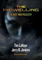 Imagen de portada para The indwelling the beast takes possession