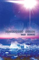 Cover image for Deception point