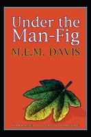 Cover image for Under the man-fig